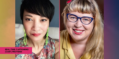 Artist Workshop: How to talk about your art with Joyce Rosario & Dani Fecko tickets