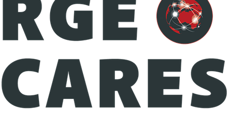 A Day of Giving in Cerritos Presented by RGE Cares tickets