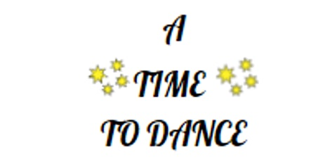 """2021 Cougars & Eagles Prom """" A Time to Dance """" tickets"""