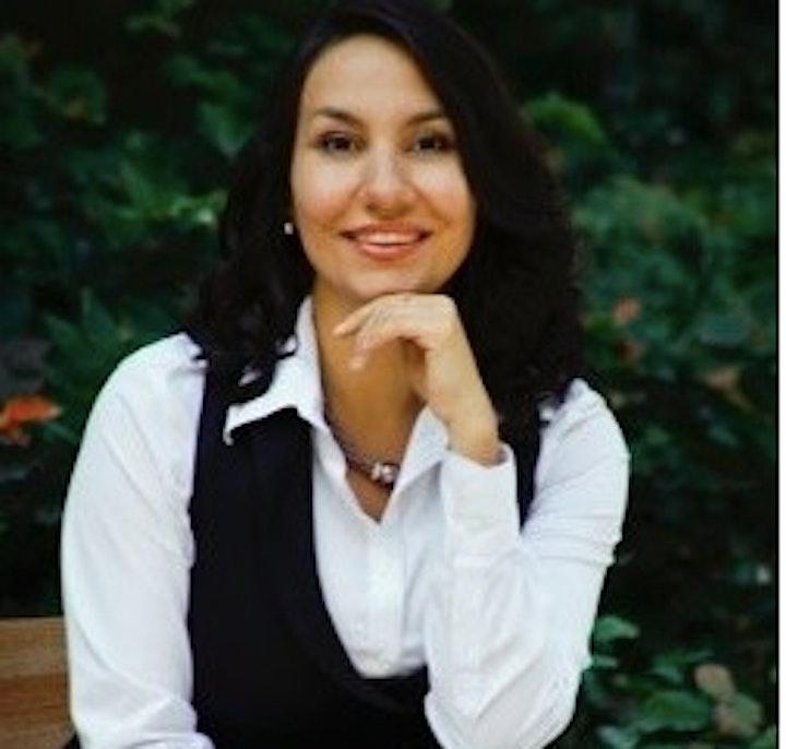 Emotional Intelligence Skills Training with Tatiana Indina image