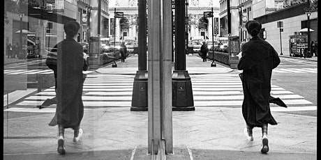 Seeing With New Eyes - Midtown Manhattan Street Photography Workshop tickets