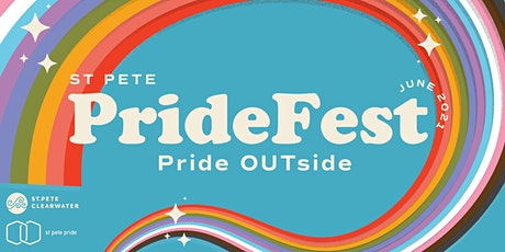 Pride OUTside tickets
