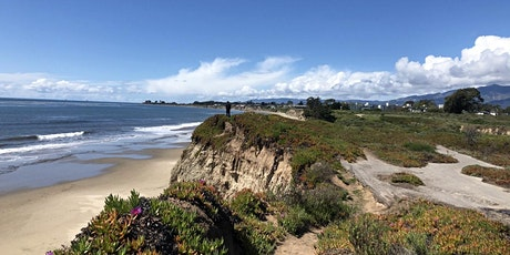 Tesla EV Learning Session, Lunch, + (optional) Beach Cleanup tickets