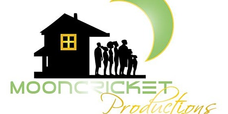 MoonCricket Productions' Amuse-Bouche Comedy Festival  - VENDOR Sign Up tickets