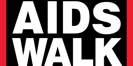 AIDS Walk New York tickets