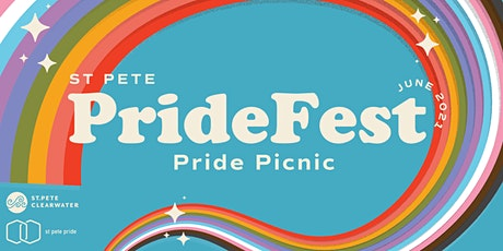 Pride Picnic + Fireworks presented by Trulieve tickets