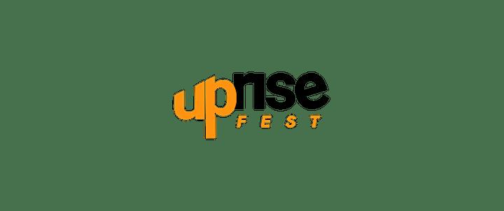 Uprise Festival 2021 image