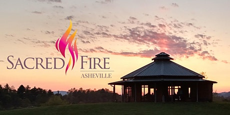 May Community Fire tickets