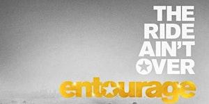 MN Premiere of Entourage: The Movie!