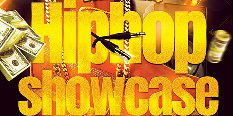 BAG$TER$ HIPHOP SHOWCASE (feat. SOLO KID X YOUNG STEEZ) +much more! tickets