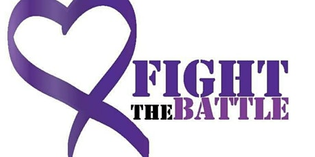 Crohn's and Colitis awareness Family Lunch tickets