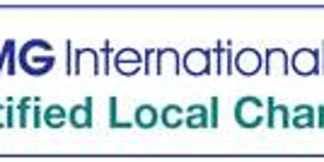 Exam Preparation: Local Change Agents.  CLCA  exam tickets