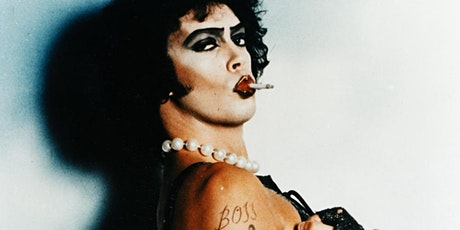 Rocky Horror Picture Show Presented by Orgasmic Rush Of Lust tickets