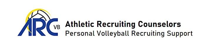 2021 East Coast Championships Recruiting Combine image