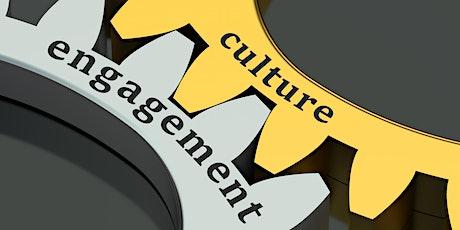 Culture d'Entreprise : mais en fait, c'est quoi ? billets