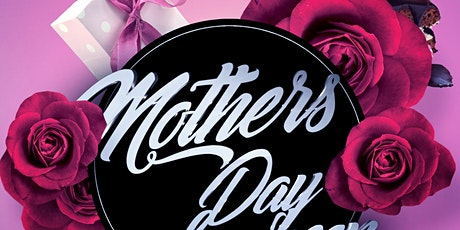 Imperial's Mother's Day Luncheon tickets