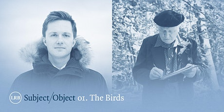 A Dawn Chorus of Messiaen Live: James McVinnie, live from Exeter Cathedral tickets