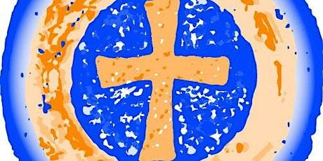 6th Sunday of the Resurrection - 6pm Mass Sunday 9th May at OLOL Church tickets
