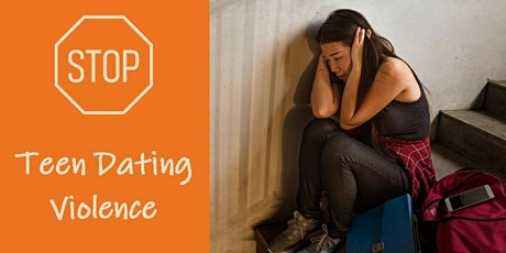 5-HR TEEN DATING VIOLENCE AWARENESS & SELF DEFENSE WORKSHOP IN KIRKLAND, WA tickets