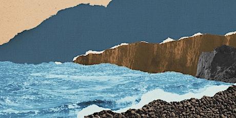 Let's Landscape: Collage Workshop tickets