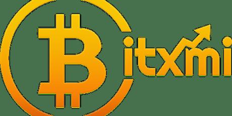 BITXMI tickets