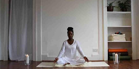 Yoga Sweet Yoga : Kundalini Yoga classes Sunday mornings 10-11.15am tickets