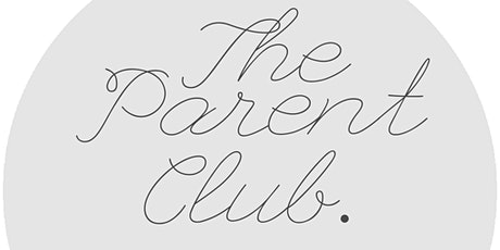 The Parent Club Breakfast tickets