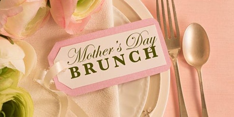 TAKEOUT BRUNCH BASKET - MOTHERS DAY!!! tickets