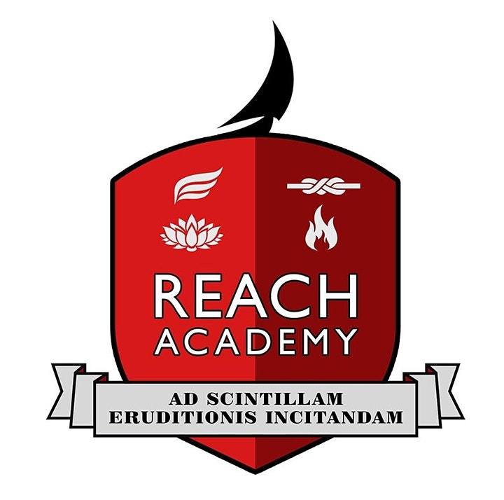 Reach Academy for Boys Summer Leadership Institute image