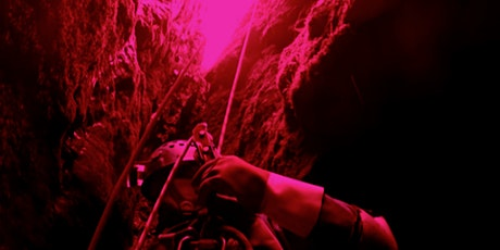 Film Screening: Notes From The Subsurface tickets