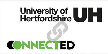 Introduction to University of Hertfordshire tickets