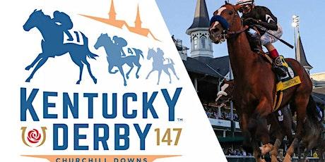 ONLINE-StrEams@!.Kentucky Derby LIVE ON 2021 tickets