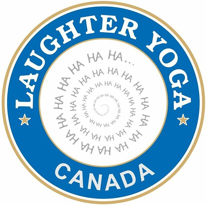 Laughter Yoga Basic Learning Course image