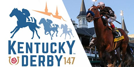 [[StREamS@//Live]]:-Kentucky Derby LIVE ON 2021 tickets