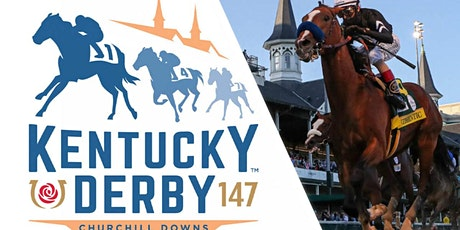 StREAMS@>! r.E.d.d.i.t-Kentucky Derby LIVE ON 01 May 2021 tickets