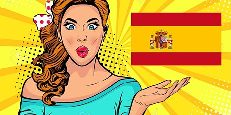 Female Expat in Spain - Life, Work, Happiness, Love,Headache abroad - No. 3 tickets