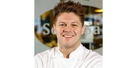 LIVE VIRTUAL COOKING CLASS WITH CHEF JOSHUA ZEMAN tickets