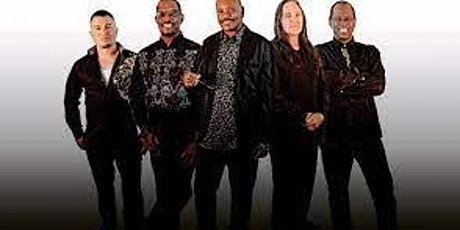 Funkin' on the Beach in Denver  featuring: HOT LUNCH BAND tickets