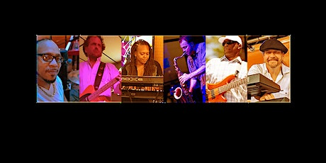 Funkin' on the Beach in Denver featuring: DOTSERO tickets