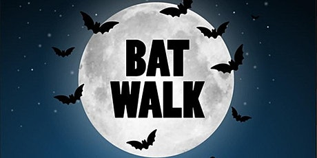 Bat Walk tickets