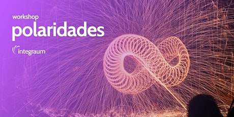 Workshop - Polaridades - Turma 4 tickets