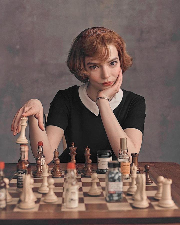 Chess Night image