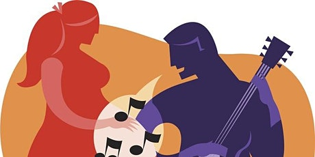 Fundamentos y aplicaciones de la Musicoterapia entradas