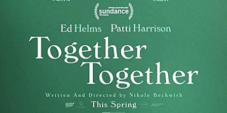 Together Together tickets