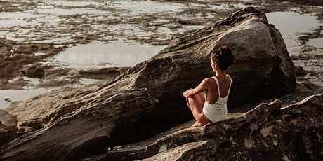 Point of Aid - Meditation & Covid-19 Relief Part2  (May 28th 2021 @ 6:00pm) tickets
