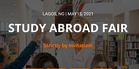 Study Abroad Workshop. tickets