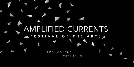 Choreographers and Opus Illuminate tickets