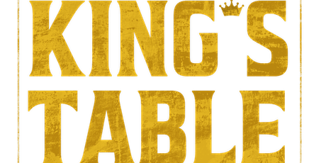 King's Table Men's Conference 2022 tickets