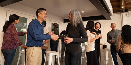 Toastmasters Division W OPEN-HOUSE tickets