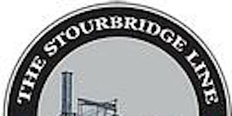 Stourbridge Line Trip tickets